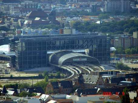2006ベルリン2.jpg