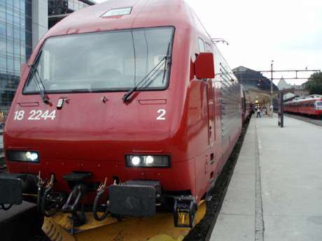 2009ベルゲン7.jpg