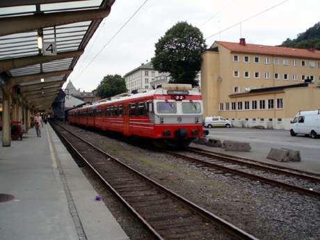 2009ベルゲン9.jpg