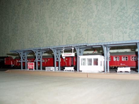 Dansk Station1.jpg