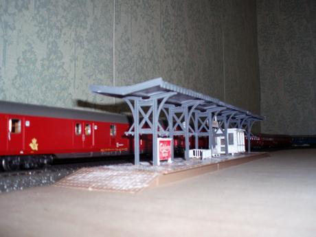 Dansk Station3.jpg