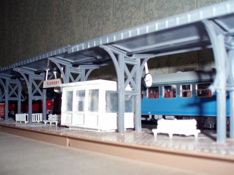 Dansk Station4.jpg