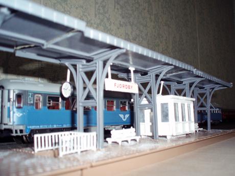 Dansk Station5.jpg