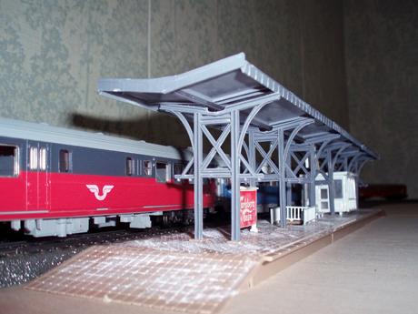 Dansk Station6.jpg
