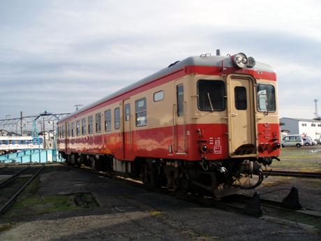 キハ58系.jpg