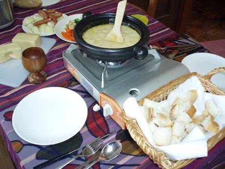 チーズフォンデュ3.jpg