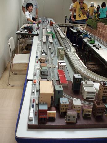 三越鉄道N2.jpg