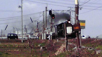 新崎駅SLひな祭り号2.jpg