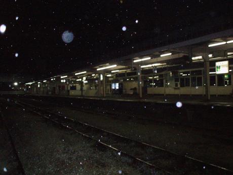 旧旭川駅1.jpg