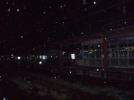 旧旭川駅3.jpg