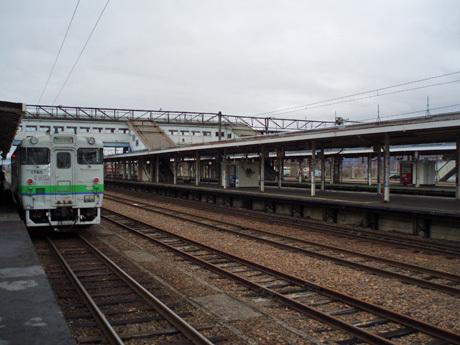 滝川新得40系.jpg