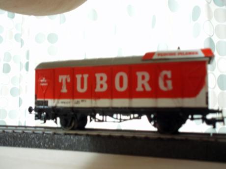 LILIPUT Tuborg Austria5.jpg