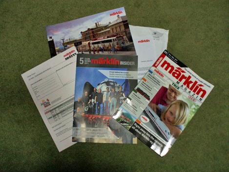 Märklin Magazin 10.2011.jpg