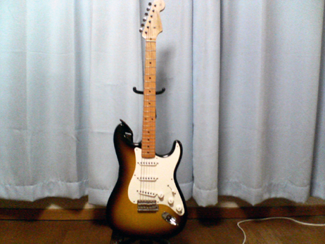 My Brownie Fender Custum Shop 2004.jpg