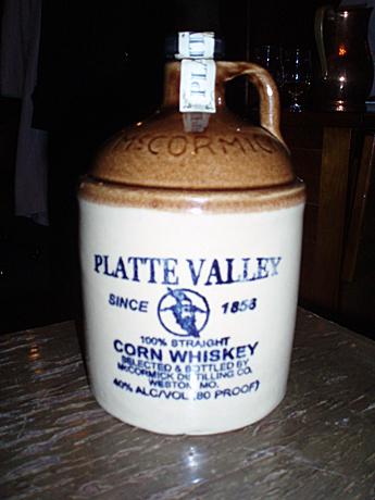 Plate Valleyコーン8年.jpg