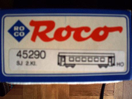 ROCOinteregio45290SJ1.jpg