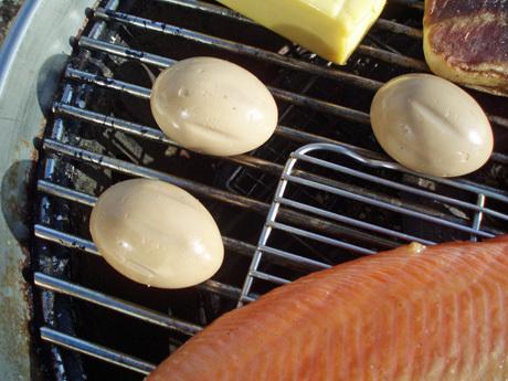 Smoked boled eggs.jpg