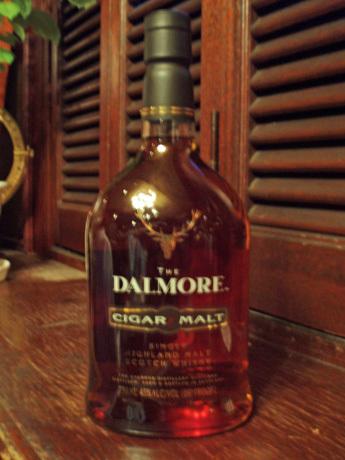 cigerwhisky1.jpg