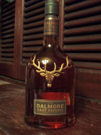 cigerwhisky2.jpg