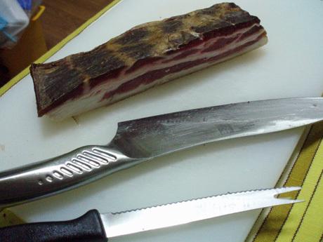 cut bacon.jpg