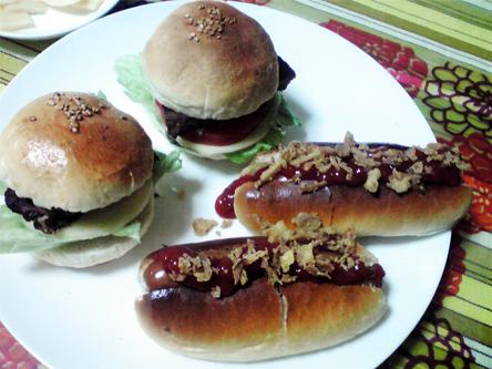 hamburger&hotdog2.jpg