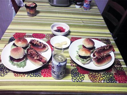 hamburger&hotdog3.jpg