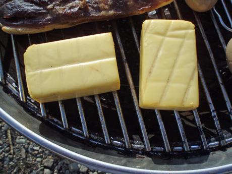 smoked cheeses.jpg
